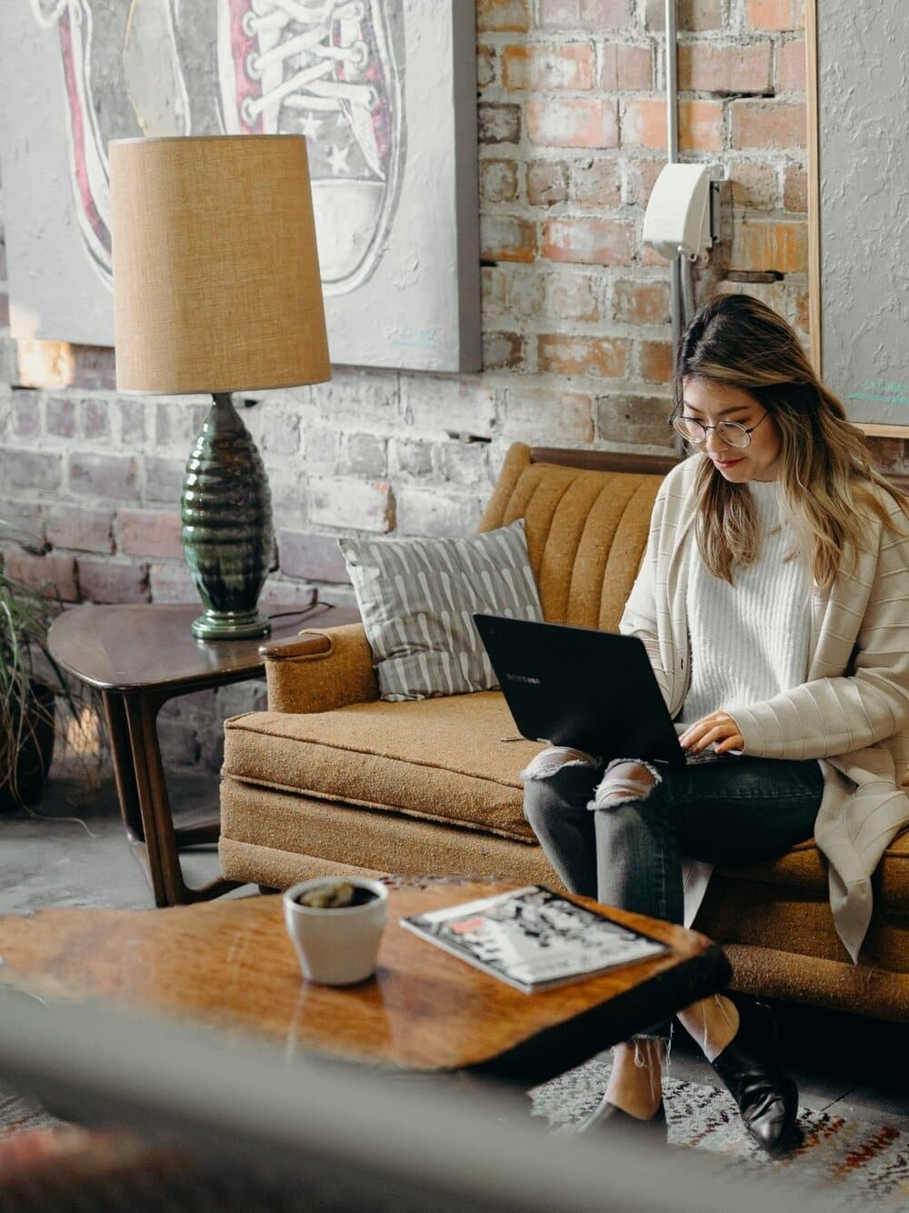 4 Tips to Find Balance Between Work and Home